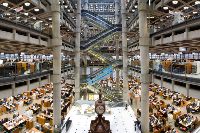 lloyds-of-london-att3