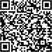 Click or scan to pay as non-member